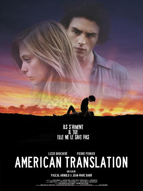 American Translation (2011)