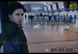 Serafin Studio 809-303-1130