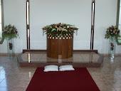 Casamento ICM