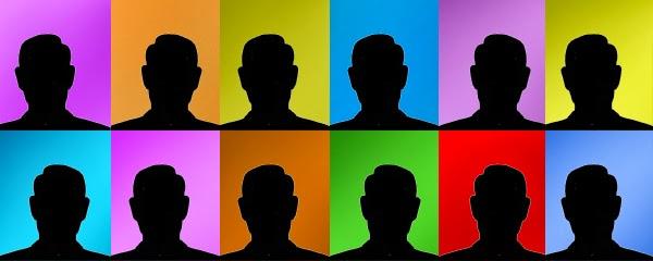 Quem são os participantes do BBB14