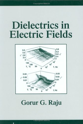 download electronics engineering books pdf