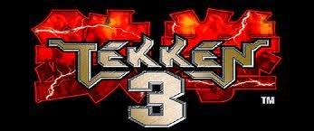 Tekken 3 Game Free Download | Windows XP