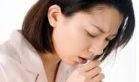 obat batuk berdarah herbal yang ampuh