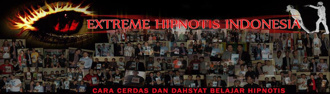 Hipnotis | Hipnotis surabaya | Cara hipnotis | Hypnosis | Hipnotis diri sendiri | Hipnotis private
