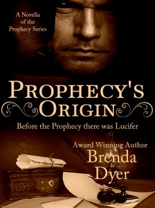 Prophecy's Origin