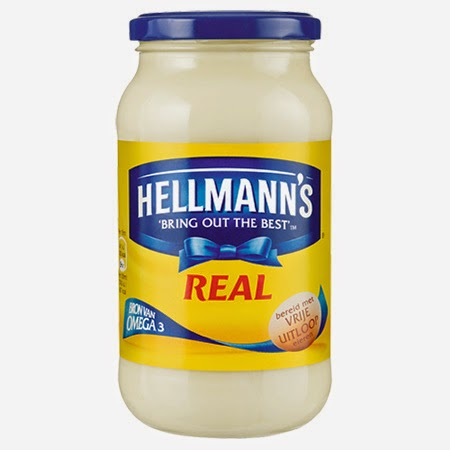 hellmanns-real500-pack-large%2B450x450_tcm164-391232.jpg