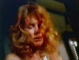 the legend of lizzie borden 1975 scorethefilms movie blog