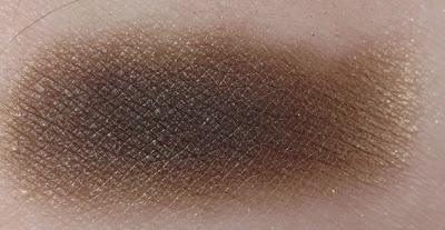 Detrivore Cosmetics Prey