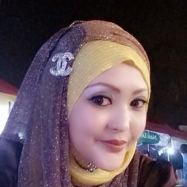 sesuai untuk hijabista dan juga yg tidak betudung sebagai aksesori