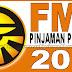 Pinjaman Pendidikan FMM Tunku Tan Sri Mohamed