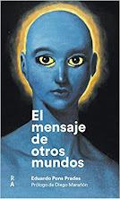 EL MENSAJE DE OTROS MUNDOS