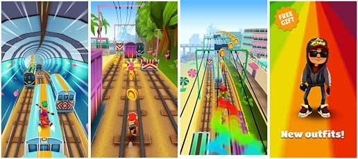 Subway-Surfers-1.11