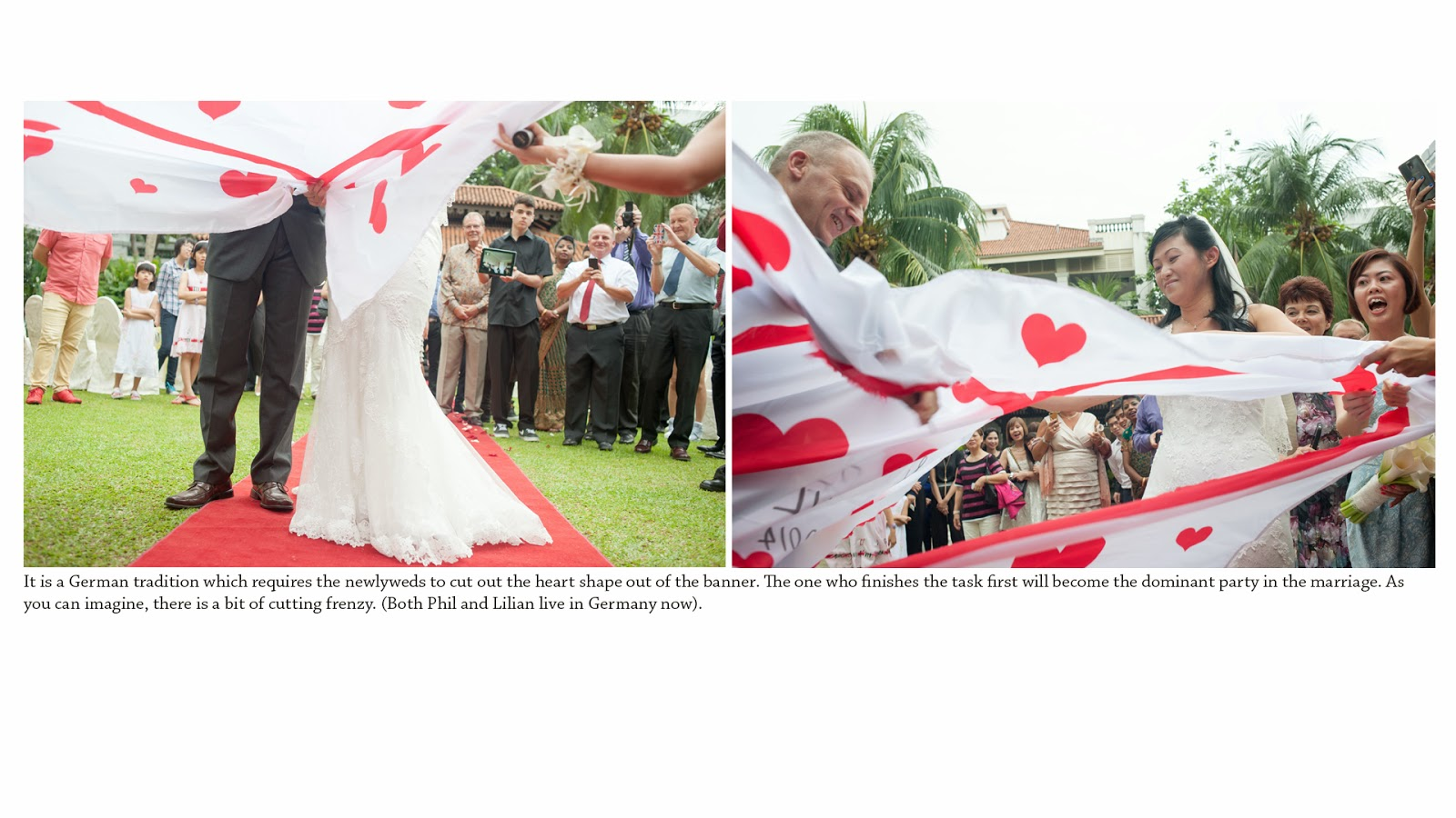wedding photography raffles hotel 06