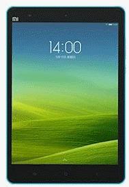 harga tablet terbaik untuk game multimedia Xiaomi Mipad