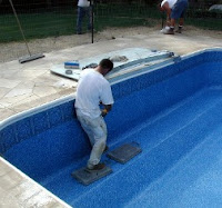 pool liner3
