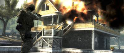 Counter-Strike : Global Offensive V1.35.0.3 Multiplayer-3