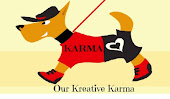 Our Kreative Karma