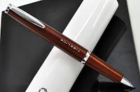 Ballpoint Pen Timeline4