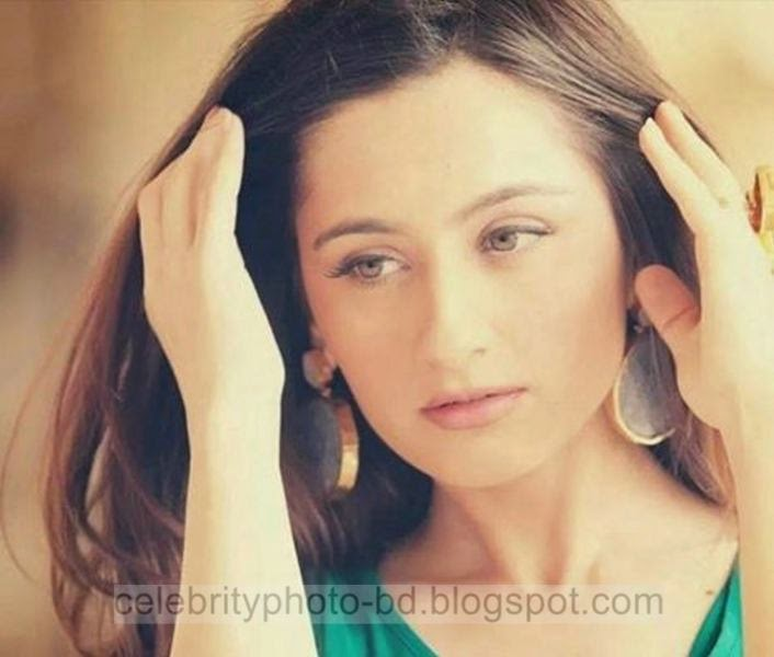 Superb%2BSexiest%2BIndian%2BActress%2BSanjeeda%2BSheikh's%2BUnseen%2BHot%2BPhotos%2BCollection%2B2014 2015011