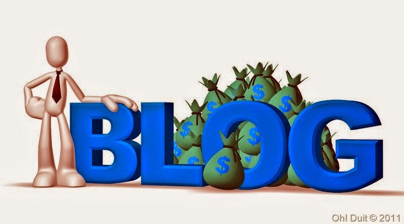 Memulai Bisnis Online Tanpa Modal
