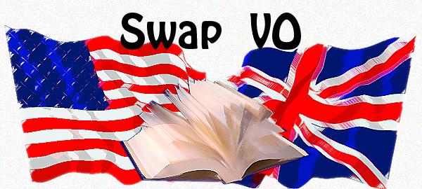 http://2.bp.blogspot.com/-IQs7H3iokt0/UHrwZkJK4pI/AAAAAAAAAVw/97RQ4e7a27M/s1600/Sans+titre-1.jpg