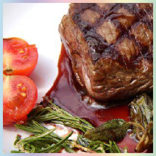yemek tarifi tarif güzel yemekler, nesif tarifler yemek nasıl yapılır et yemekleri