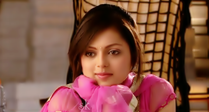madhubala ek ishq ek junoon rk new look - photo #34