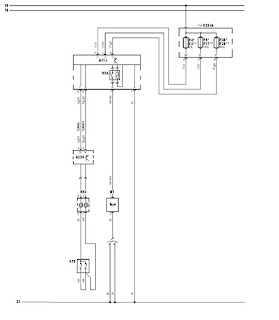 1973 Ford F100 Fuse Box on wiring diagram for 1957 chevy truck