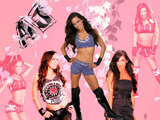 Aj+Lee+New+HD+wallpaper+2012+02