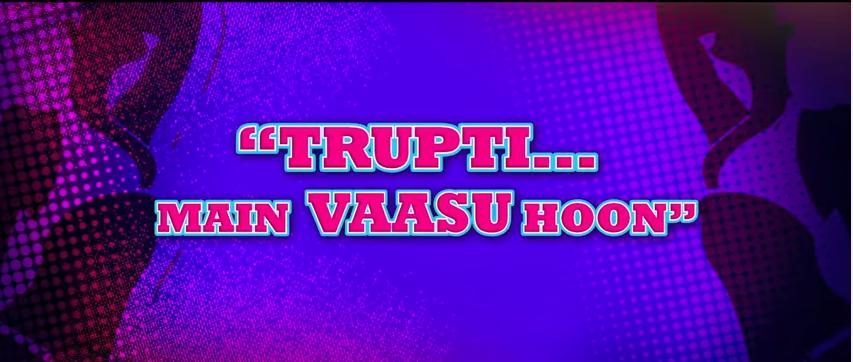 Hunterrr (2015) Full Hindi Movie Download free in 3gp HD mp4 hq avi 720P