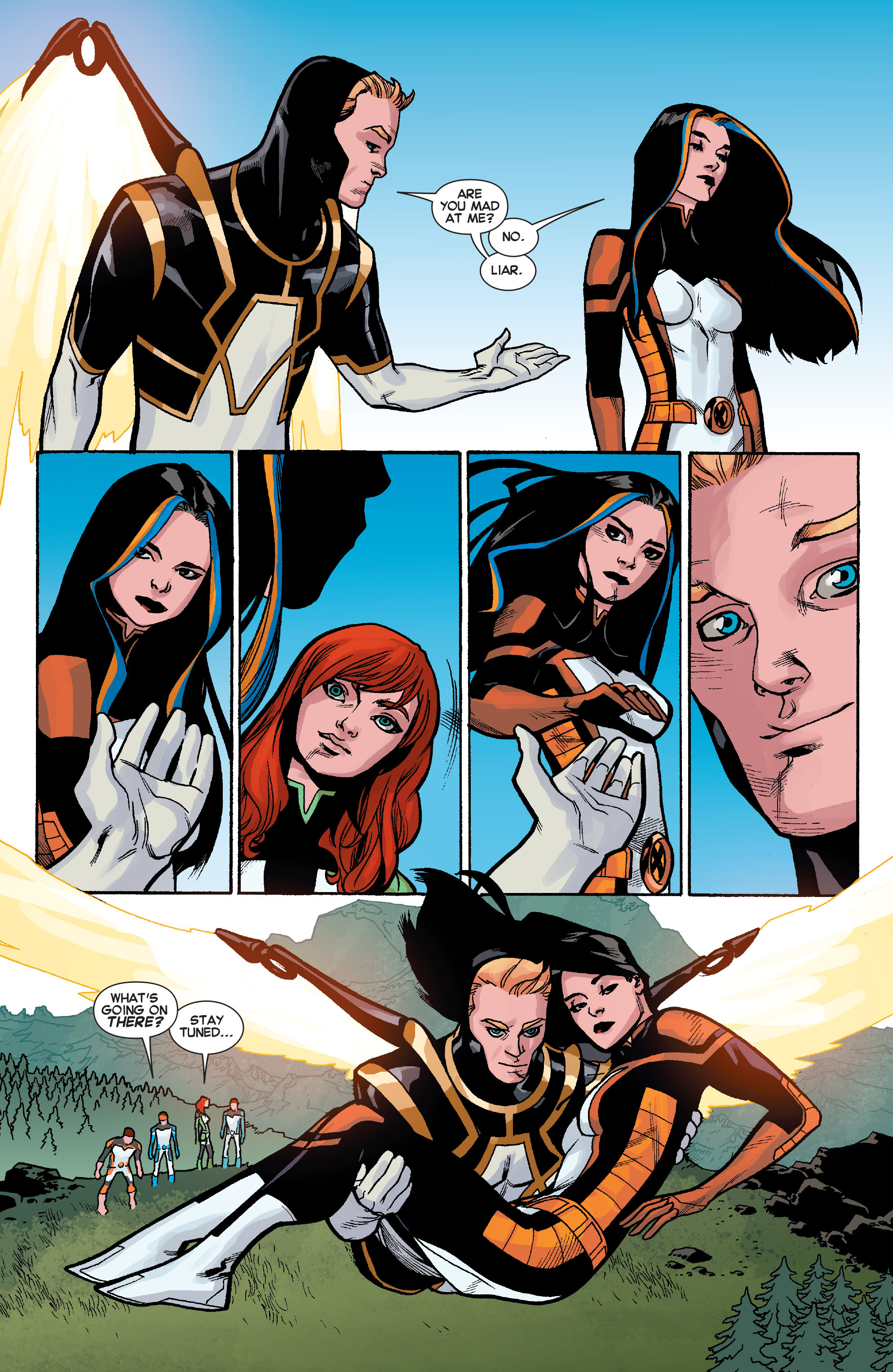 All-New X-Men (2013) chap 40 pic 15