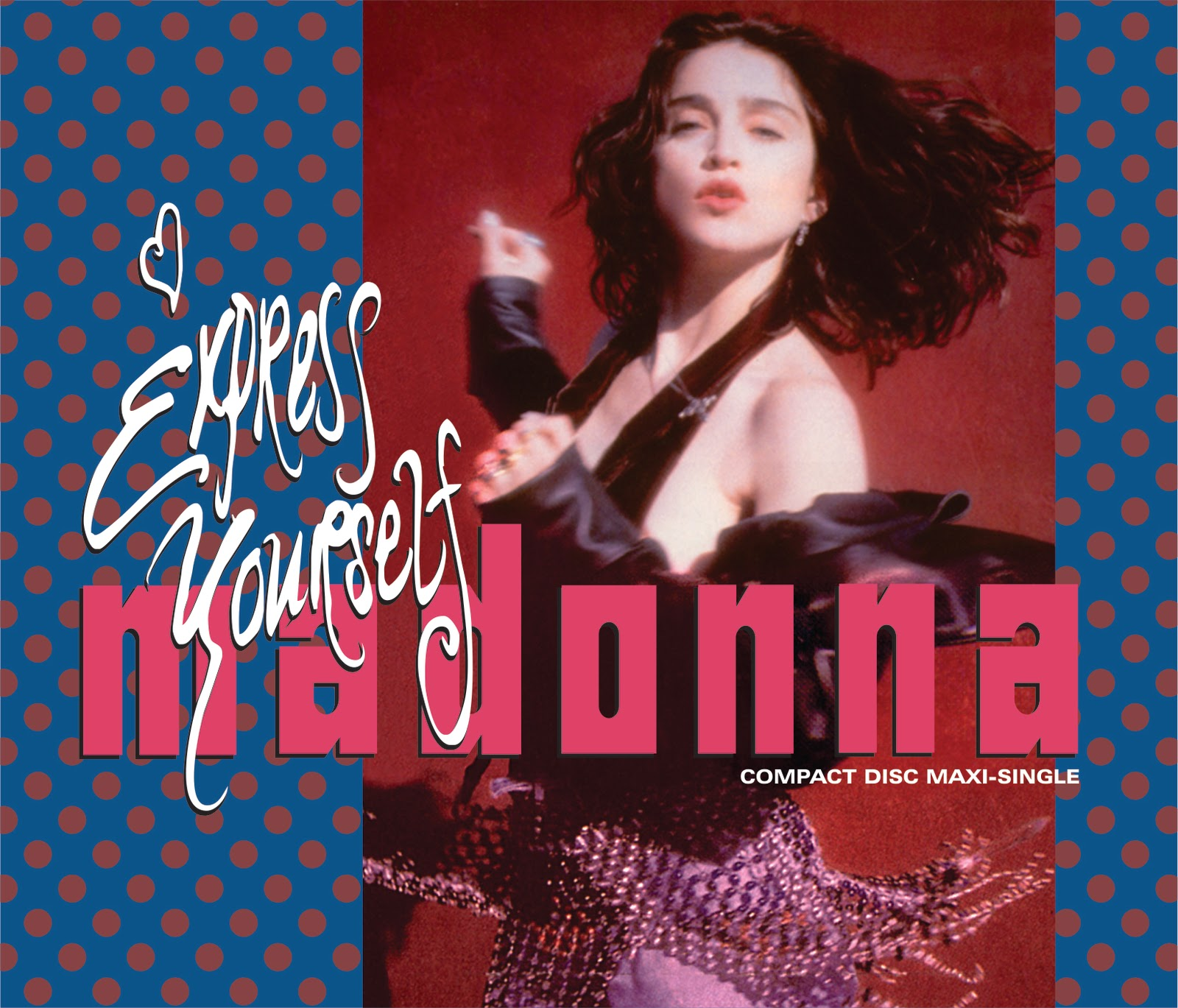 pettibone singles & personals Posts about erotica (single) written by sonicboy19 and jay  sessions for the set  had occurred sporadically throughout the previous year with shep pettibone,.
