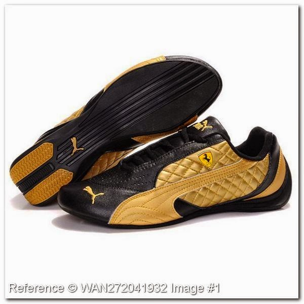 Puma Shoes For Mens In India FAns Magazine GlobaL News