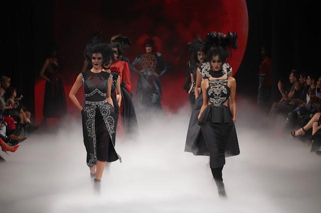 Lolly Fashion Designer Lagos