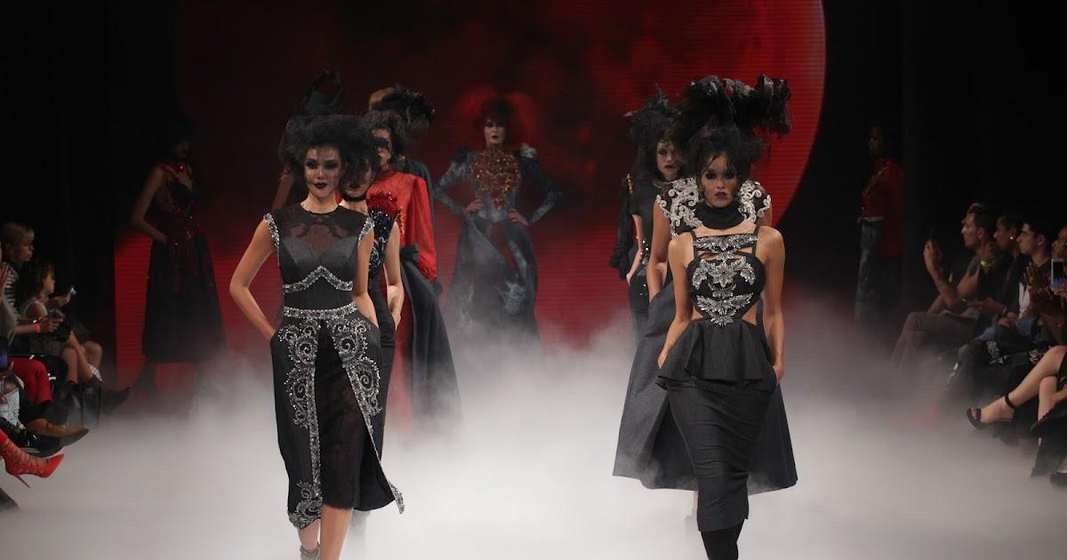 Charity Fashion Shows Nuneaton