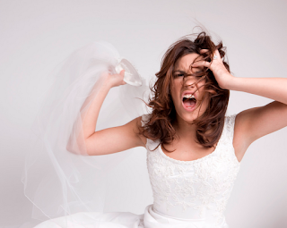 Wedding Planning Making You Crazy? This Will Ease Your Mind.