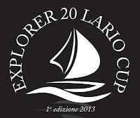 1° campionato Explorer 20
