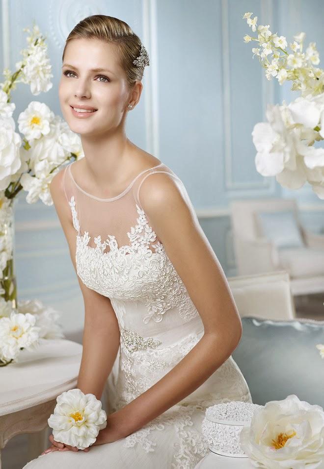 St Patrick Wedding Dresses Prices 70 Cute Please contact San Patrick
