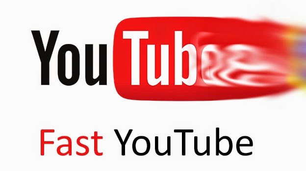 SmartVideo-fast-youtube