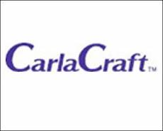 Carla craft