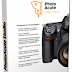 PhotoAcute Studio 3.012 Crack Patch Free Download Full