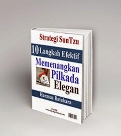 http://nulisbuku.com/books/view_book/7247/10-langkah-efektif-memanangkan-pilkada