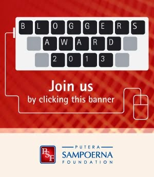 Sampoerna Foundation