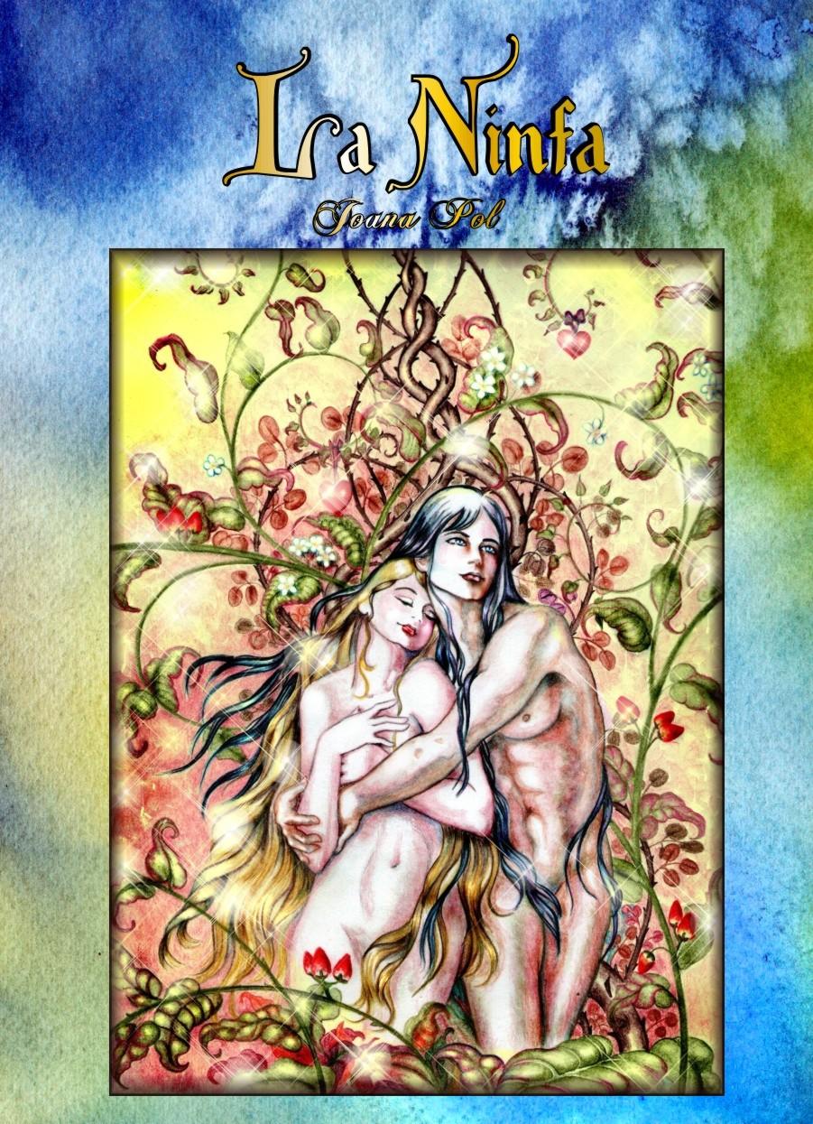 Romeo Y Julieta William Shakespeare Libro Completo Descargar Gratis Download
