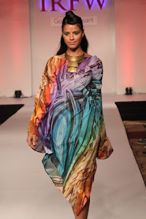 India Resort Fashion Week, Fashion Week Pics, Gogee Vasant