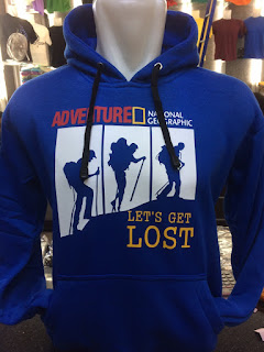 gambar desain terbaru jaket hoodie national geographic gamabr photo foto kamera Jual jaket sweater Adventure lets Get Lost warna biru seri National Geographic terbaru di enkosa sport toko online terpercaya lokasi di jakarta pasar tanah abang