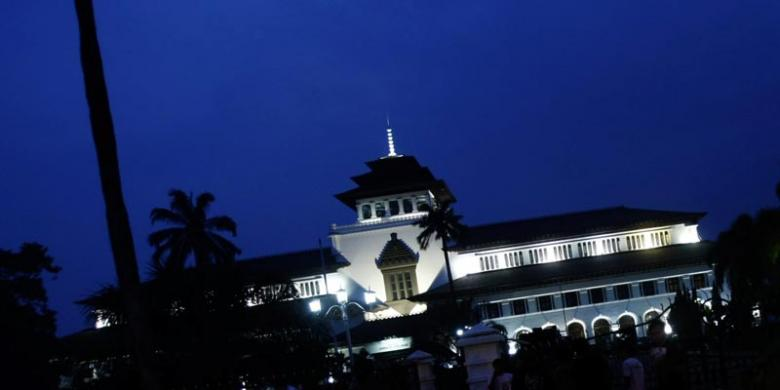 Smart City Bandung