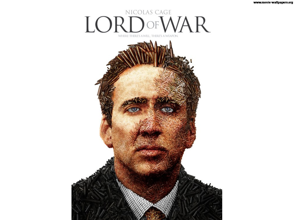 lord of war2005 entertainment zone
