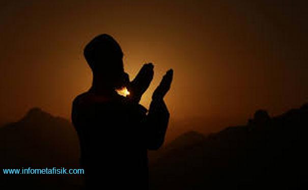 Doa Istimewa Nabi Musa