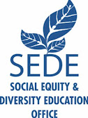 SEDE partnering with OSD